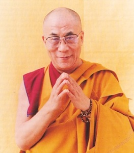 Dalai_Lama_6tif