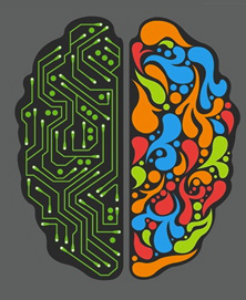 right-brain-left-brain