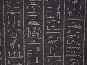 512px-Hieroglyphs