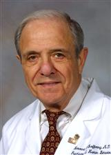 Dr. Roffwarg