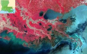 Mississippi_Delta_IR