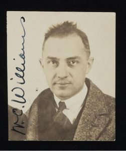William_Carlos_Williams_passport_photograph_1921