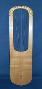 lyre_(reconstruction)
