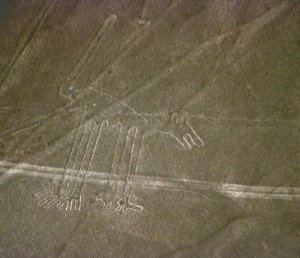 Nazca-lineas-perro-c01