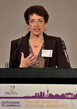 Naomi_Oreskes_2nd_European_TA_conference_in_Berlin_2015
