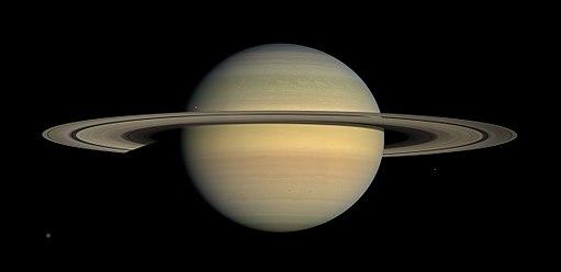 512px-Saturn_during_Equinox