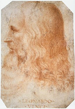 256px-Francesco_Melzi_-_Portrait_of_Leonardo_-_WGA14795